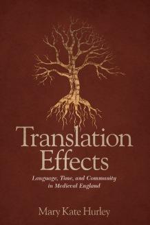 TranslationEffectsCover